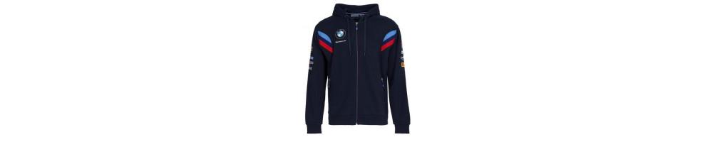 Sweats / Polaires pilotes MOTO GP