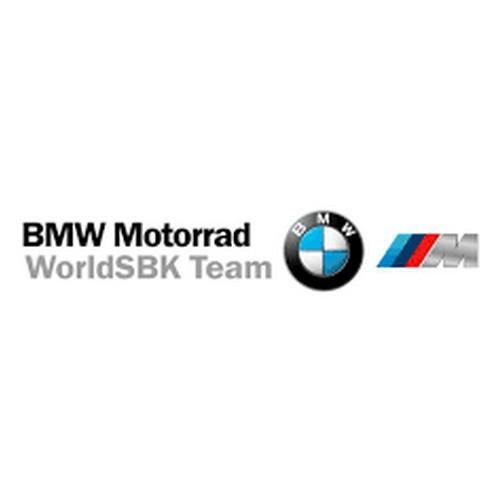 BMW Motorrad WSBK
