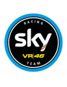 SKY Team