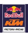 KTM Team Tech 3